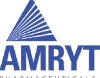 Amryt to begin Phase 3 trial of drug to treat rare disorder