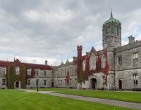 Galway research receives commercialisation support