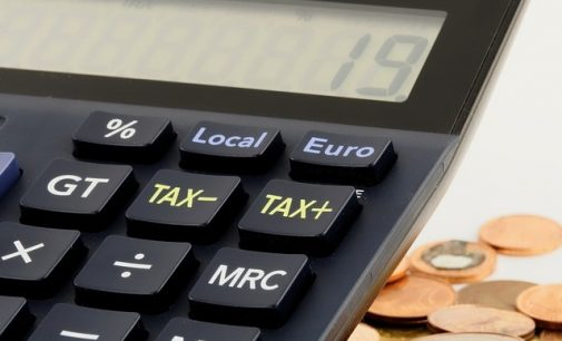 UL begins new project investigating tax and inequality in EU