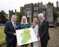 Regional enterprise development fund open for applications