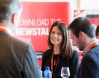 FutureScope 2018 to Explore How Technology Will Change Our World