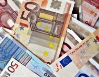 €2.1 Billion to Boost Venture Capital Investment in Europe's Innovative Start-ups