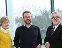 New Research Programme at UCD to Focus on Improving Survival Rates of Children and Teens Affected by Cancers of the Blood