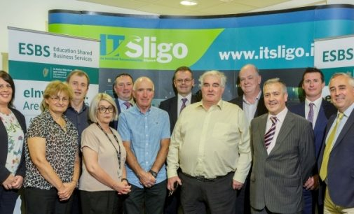 IT Sligo Launches e-Invoicing Online Course For EU Compliance