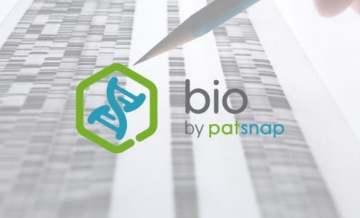 PatSnap Introduces Sequence Searching With Launch of PatSnap Bio