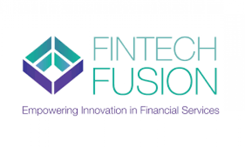 ADAPT SFI Research Centre FinTech Strategy Launched