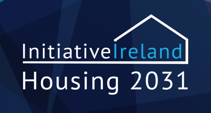 70% Believe Irish Government Not Doing a Sufficient Job in Easing the Housing Crisis