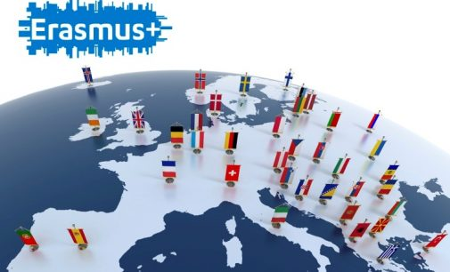€251 Million More For Erasmus+ in 2019