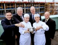 Future-proofing Ireland's Food Talent
