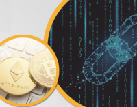 New EU Report Assesses the Use of Blockchain Technologies in Finance, Trade and Public Service