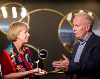 Shortlisted Entries For 2019 Knowledge Transfer Ireland Impact Awards
