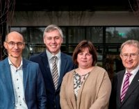 Bridging Science and the Consumer: Key Market Trends and Implications For the Irish Food Industry