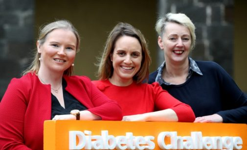 Enterprise Ireland and HSE Award Five Companies Innovation Contracts to Address Diabetes