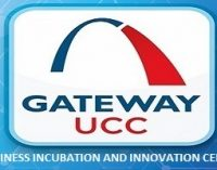Gateway UCC Creates 370 Jobs by Supporting 60 Start-ups