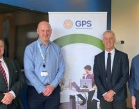 Glanbia Ireland Partners With IT Sligo Online Learning to Train 2000 Employees