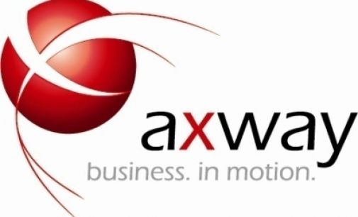 Axway Expands R&D Centre of Excellence in Ireland