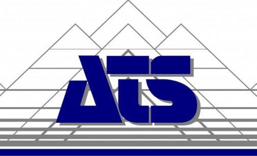 ATS International Strengthens Partnership with Siemens by Offering Industrial Software for Product Development and R&D