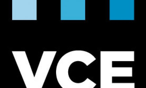 VCE to Expand Ireland Research and Development Operations