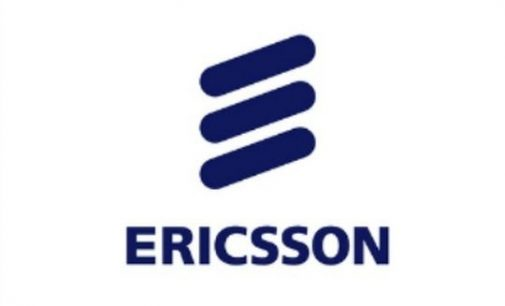 SAP and Ericsson to create almost 400 R&D jobs