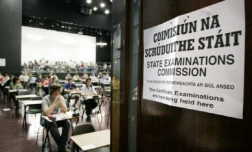Employment bodies focus on STEM success as Leaving Cert results are revealed