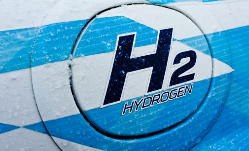 Scientists producing hydrogen energy from water at 30x faster rate