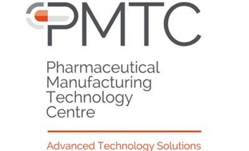 Irish Government invest €5m in new pharma manufacturing tech centre