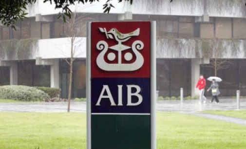 AIB forges seven-year research alliance with UCD