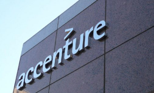 Accenture to create 200 jobs in Dublin