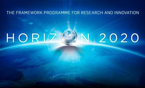 6 Irish researchers receive €9m H2020 funding