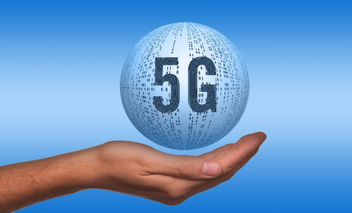 Maynooth University to be central hub for 5G and IoT testing