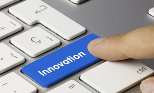 Ireland Rises to 9th in the European Innovation Scoreboard