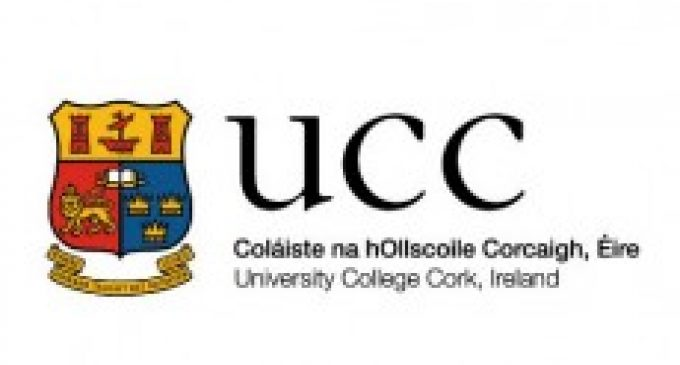 University College Cork to create student hub in €15m extension